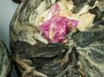 Herbata biała - Sekretne Kwiaty