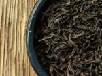 Herbata czarna - Lapsang Souchong