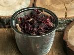 Herbata Hibiskus