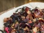 Herbata owocowa Pod Choinkę