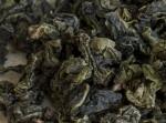 Herbata Ti Kuan Yin Oolong