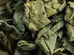 Herbata zielona - Ceylon Sencha