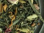 Herbata zielona - Japoński Rarytas