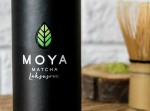 Herbata zielona - MOYA Matcha Luksusowa