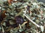 Herbatka dla kobiet w ciąży
