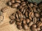 Kawa Arabika - Peru Shb Organic