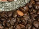 Kawa aromatyzowana Arabika - Belgijskie pralinki