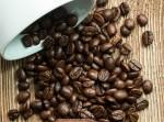 Kawa aromatyzowana Arabika - Cynamonowe ciastko