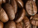 Kawa aromatyzowana Arabika -  Hawajskie Orzechy