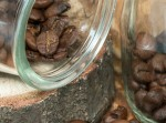 Kawa aromatyzowana Arabika -  Irish cream