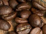 Kawa aromatyzowana Arabika - Malibu