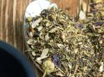 Mieszanka ziołowa - Na dobre trawienie