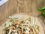 Mieszanka ziołowa - Wzmacniająca organizm