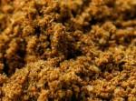 Przyprawa Garam masala