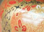 Puszka Nagano orange na herbatę