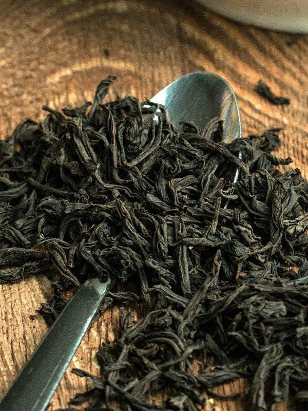 Herbata czarna - Ceylon OP Dimbula Uduwela
