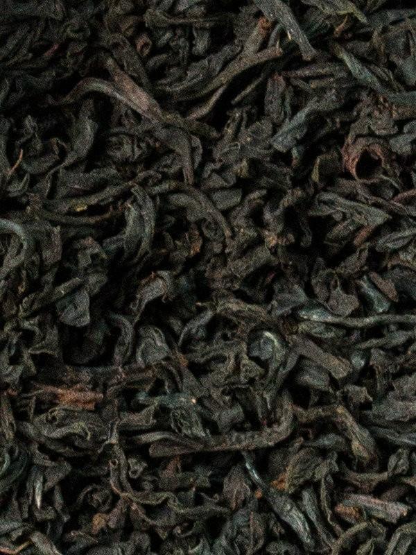 Herbata czarna - Earl Grey