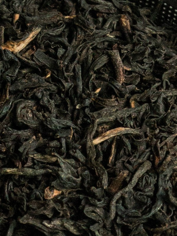 Herbata czarna - English Breakfast Tea