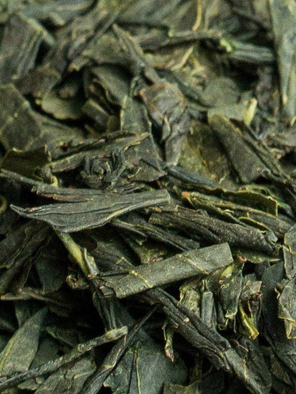 Herbata zielona - Japan Bancha Arashiyama