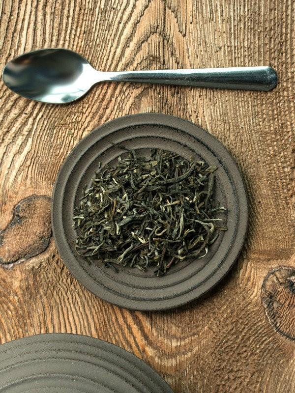 Herbata zielona - Yunnan Green