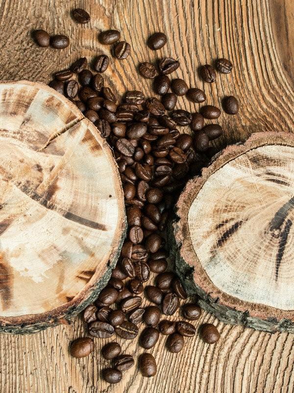 Kawa aromatyzowana Arabika - Baileys