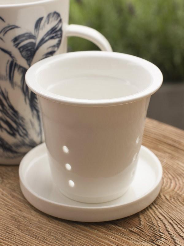 Kubek do herbaty Scilla
